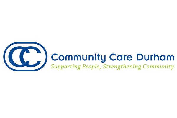 Community Care Durham