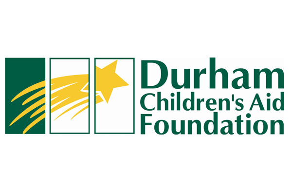 Durham Children's Aid Foundation