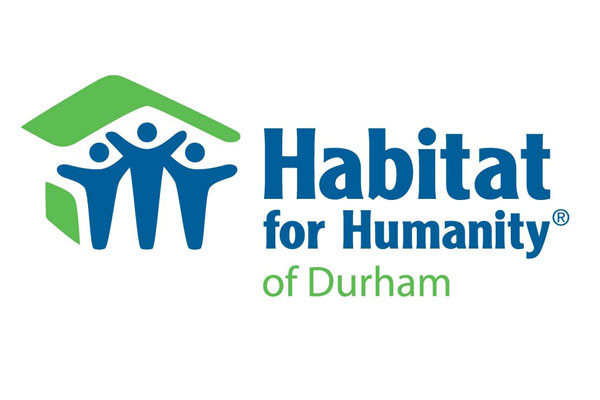Habitat for Humanity® of Durham