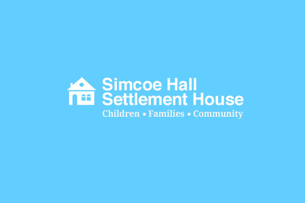 Simcoe Hall Settlement House