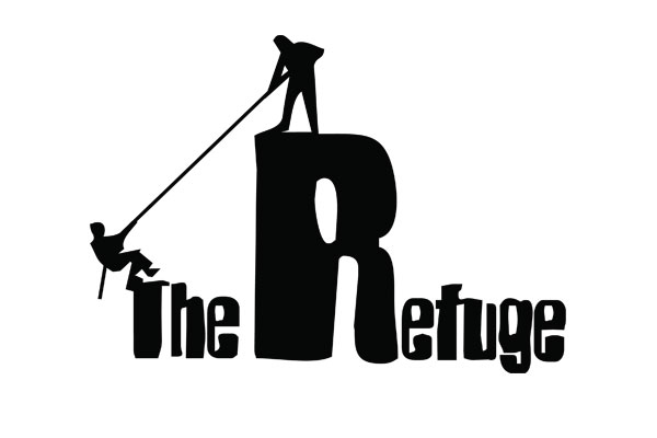 The Refuge Youth Outreach Centre