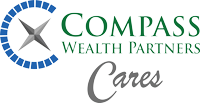 Compass Wealth Partners Cares