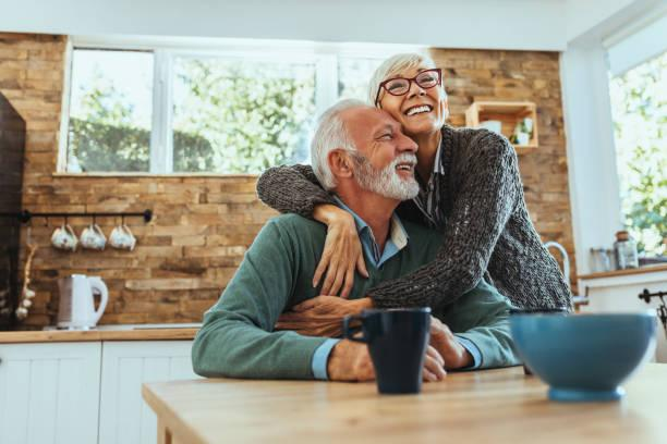 Retirement plan money wealth investments